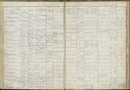 1880_10_149.tif