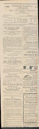 L'echo De Courtrai 1883-12-02 p4