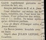 Parfums nouveaux de E. et A. Jonas-Hanart-1