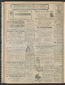 Gazette Van Kortrijk 1909-10-17 p4