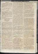 Petites Affiches De Courtrai 1840-10-13 p3