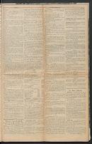 Het Kortrijksche Volk 1914-02-15 p3