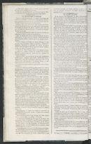 Petites Affiches De Courtrai 1837-02-23 p4