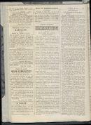 Petites Affiches De Courtrai 1841-03-26 p2