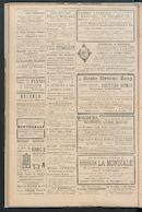 De Leiewacht 1919-11-08 p4
