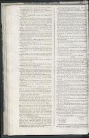 Petites Affiches De Courtrai 1837-07-12 p4