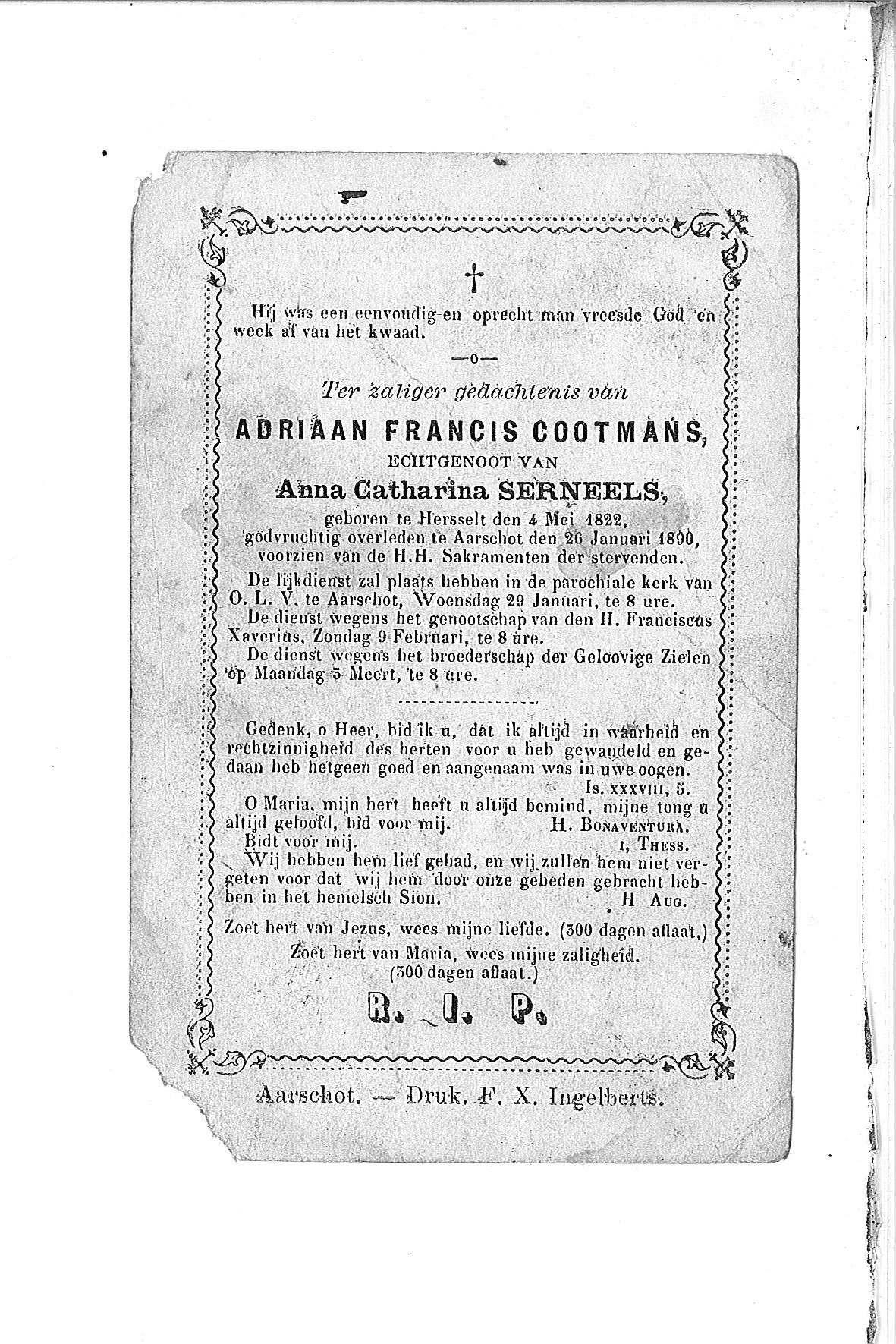 adriaan-francis(1890)20110929083359_00071.jpg