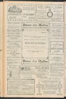 Het Kortrijksche Volk 1911-03-05 p4