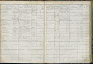 1880_16_052.tif