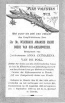 Wilhelmus Johannes Marie Bosch Van Oud-Amelisweerd