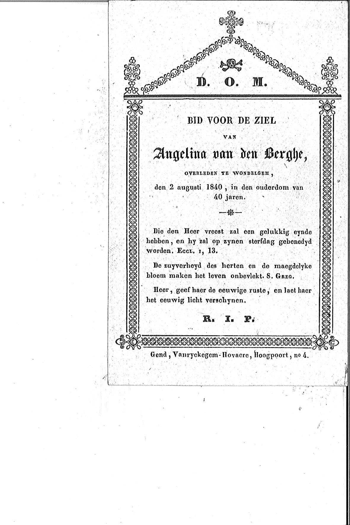 Angelina(1840)20150731132931_00046.jpg