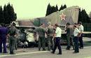 Crash Mig in Bellegem 08