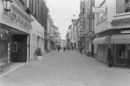 De Wijngaardstraat