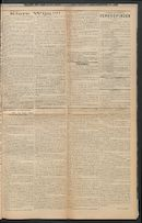 Het Kortrijksche Volk 1914-02-08 p5