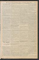 Het Kortrijksche Volk 1911-03-05 p5