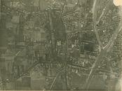 Kortrijk tijdens Wereldoorlog I
