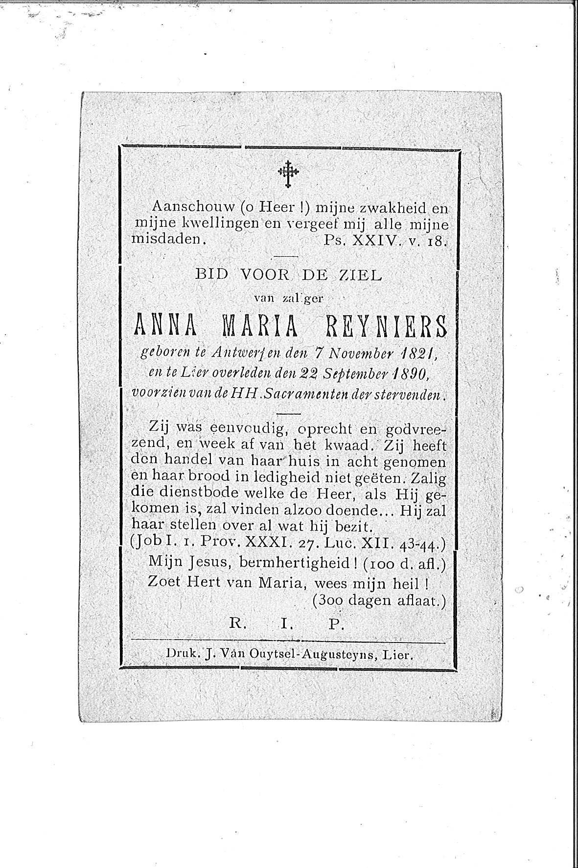 Anna-Maria(1890)20141104140330_00020.jpg