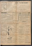 De Leiewacht 1924-01-19 p3