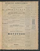 Gazette Van Kortrijk 1914-07-30 p3