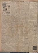 Kortrijksch Handelsblad 20 september 1946 Nr76 p4