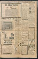 Het Kortrijksche Volk 1914-05-31 p7