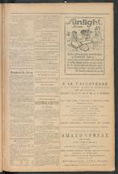 L'echo De Courtrai 1910-12-29 p3