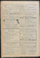 L'echo De Courtrai 1914-05-10 p6