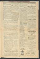 De Stad Kortrijk 1899-03-12 p3