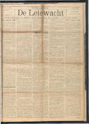 De Leiewacht 1922-05-13