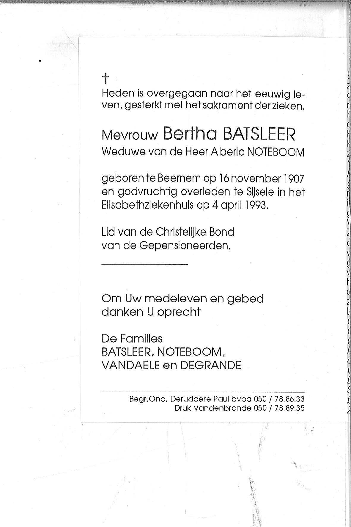 Bertha(1993)20130828105443_00082.jpg
