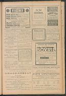 L'echo De Courtrai 1911-11-30 p3