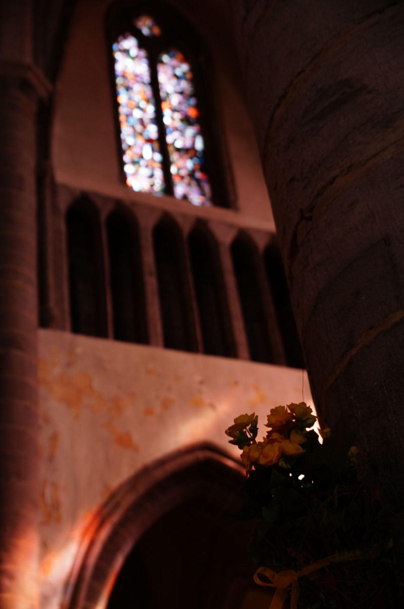 Kerk van het begijnhof