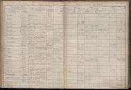 1880_19_136.tif