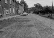Luipaardstraat 1962