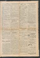 Het Kortrijksche Volk 1907-04-14 p3