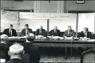 Studiekomite voor Leie en Bijkanalen 1987