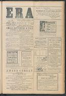 L'echo De Courtrai 1914-07-05 p5