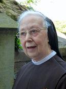 Zuster Gerarda.JPG