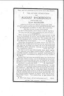 August(1937)20150114150809_00039.jpg