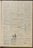 L'echo De Courtrai 1914-05-07 p3