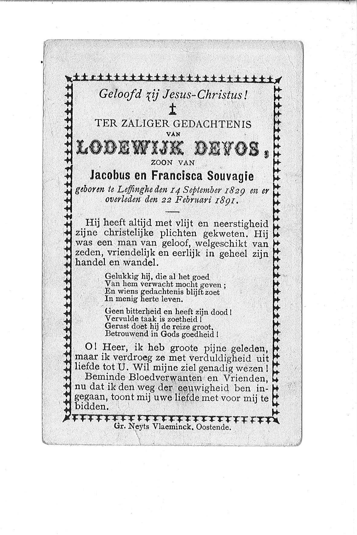 Lodewijk (1891) 20120312102926_00004.jpg