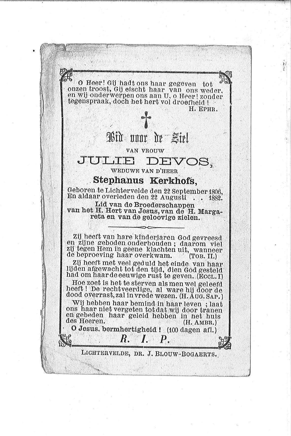 Julie (1882) 20120305132207_00147.jpg