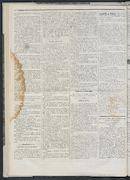 L'echo De Courtrai 1873-05-04 p2