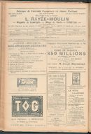 L'echo De Courtrai 1910-10-06 p4