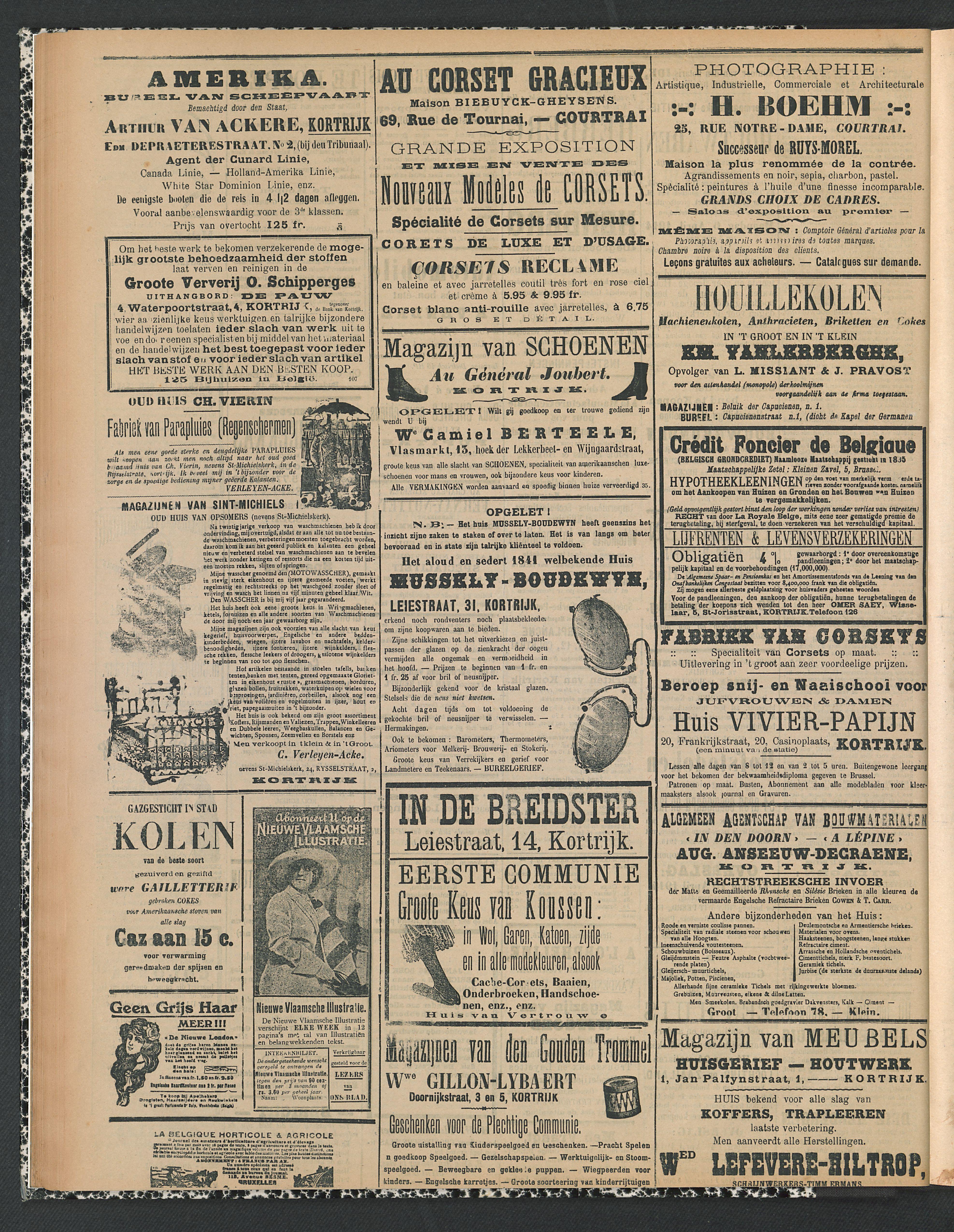 Gazette Van Kortrijk 1914-04-02 p4