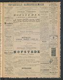 Gazette Van Kortrijk 1914-07-23 p3