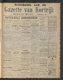 Gazette Van Kortrijk 1914-05-31 p5