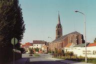 Sint-Rochuskerk