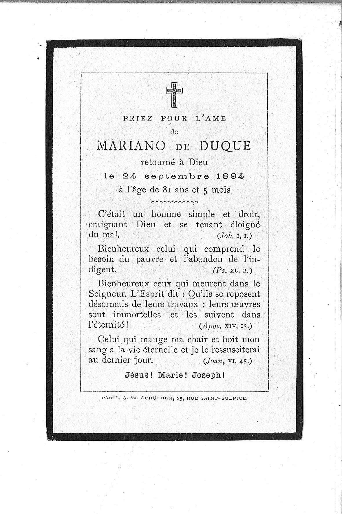 Mariano-(1894)-20120906151223_00168.jpg