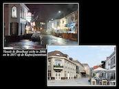 Kapucijnenstraat 2006 2017